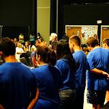 Culto e Batismos 2014-09-28 - DSC06313.JPG