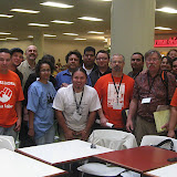 NL- OSHA Conference Houston - IMG_2078.JPG