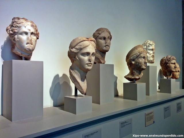 esultura-griega-met-museo-metropolitano-nueva-york.jpg