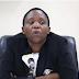 """VIDEO: WAZIRI GWAJIMA """"WEWE JICHANGANYE, USINIPENDE PENDA ILANI"""""""