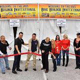 Florida Motorcycle Expo & Bike Builders Invitational 2015