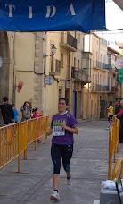 cursa dona 47.jpg