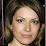 Marta Forti's profile photo