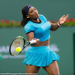 Serena Williams - 2016 BNP Paribas Open -DSC_7668.jpg