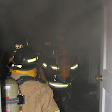 Fire Training 8-13-11 017.jpg