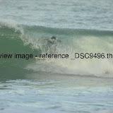 _DSC9496.thumb.jpg