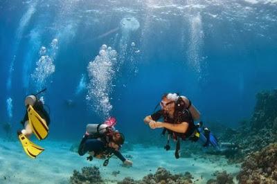 hotel-da-nang-scuba-diving