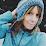 Leila Frink's profile photo