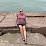Terice Schneider's profile photo