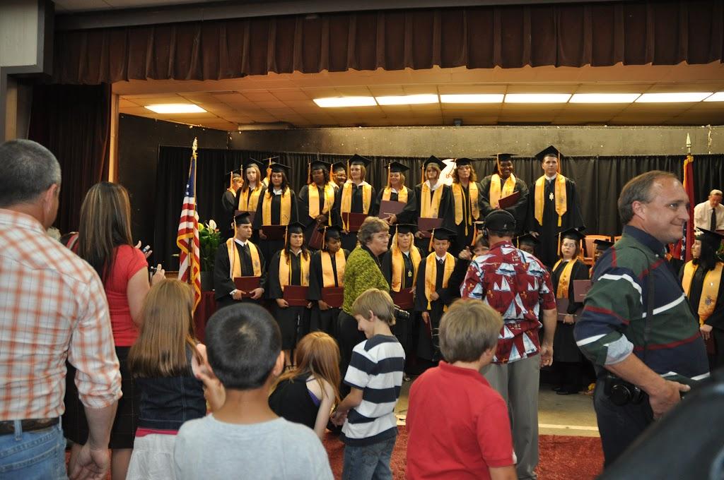 UACCH Graduation 2012 - DSC_0225.JPG