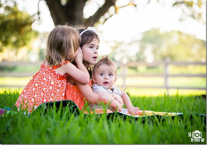 family-photo-session-lifestyle-photography-robbins-park-davie-fl-2