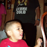Jaydens Birthday - 101_5378.JPG