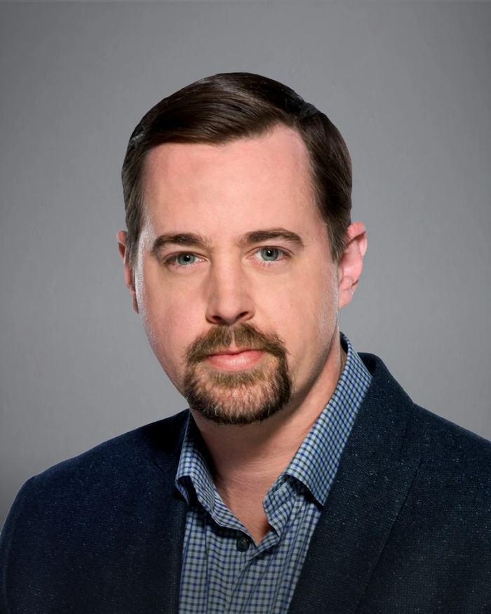 Timothy McGee Net Worth, Income, Salary, Earnings, Biography, How much money make?