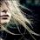 Shaina Dunker's profile photo