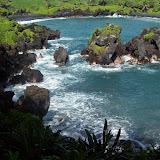 Hawaii Day 5 - 114_1544.JPG