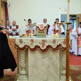 His Holiness Pope Tawadros II visit to St. Mark LA - DSC_0218.JPG