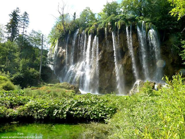 cascada-plitvice-croacia.JPG