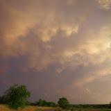 05-04-12 West Texas Storm Chase - IMGP0983.JPG