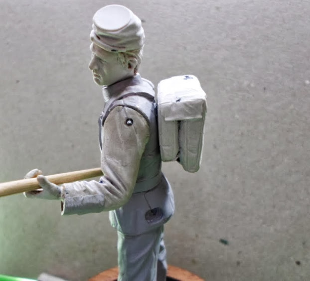 Conversão: um Yanque por um Soldado Imperial Brasileiro 120mm SAM_0407