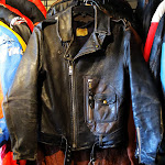 east-side-re-rides-belstaff_652-web.jpg