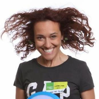 Alessandra Granata Profile Image