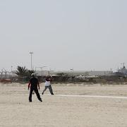 SLQS Cricket Tournament 2011 194.JPG