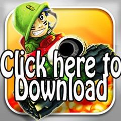 tank rider download1