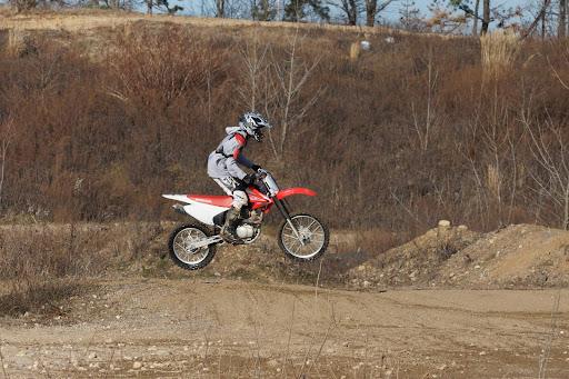 Dirt Bike - Exit 56 104.JPG