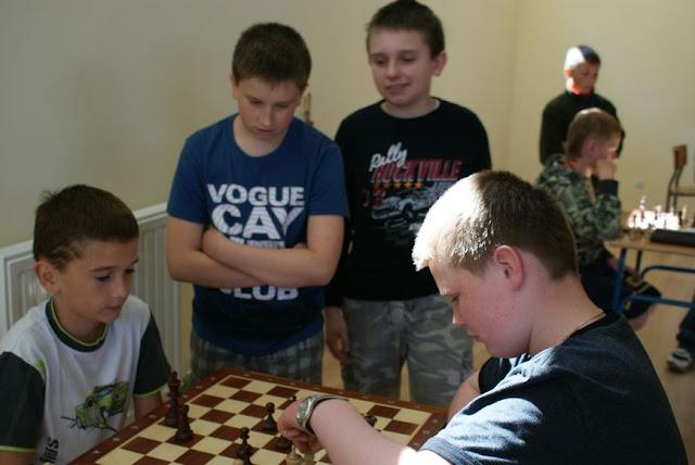 Zawody szachowe 20 maja - DSC00656_1.JPG