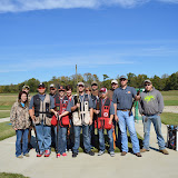 Lyon College Trap Shoot - DSC_6356.JPG