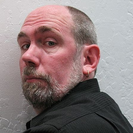 David Templeton