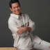 AS PHILIPPINE AMBASSADOR OF PRAY.COM, GARY V IS NOW NO LONGER JUST MR. PURE ENERGY BUT ALSO MR. PURE FAITH