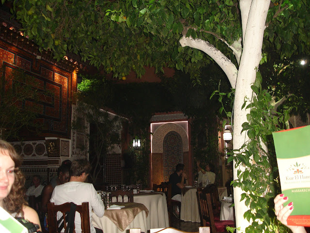 Ksar El Hamra
