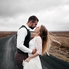 Wedding photographer Dima Schemelev (enioku). Photo of 23.04.2017