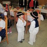 Farská veselica  - trnava 18.10.2014 - IMG_4356.JPG