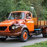 Oldtimers Nieuwleusen 2014 - IMG_1031.jpg