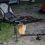 20160520_Fishing_Virlia_004.jpg