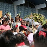 Palm Sunday - IMG_8671.JPG