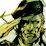 John Snake's profile photo