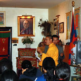 Katri Tethong Tenzin Namgyal la visit to Seattle - 65704_1604316262697_1079843392_1633752_4552774_n.jpg