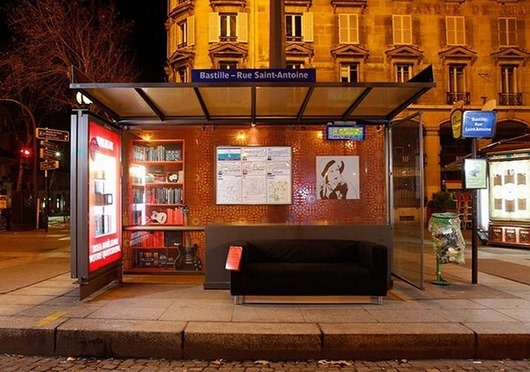BusStops16