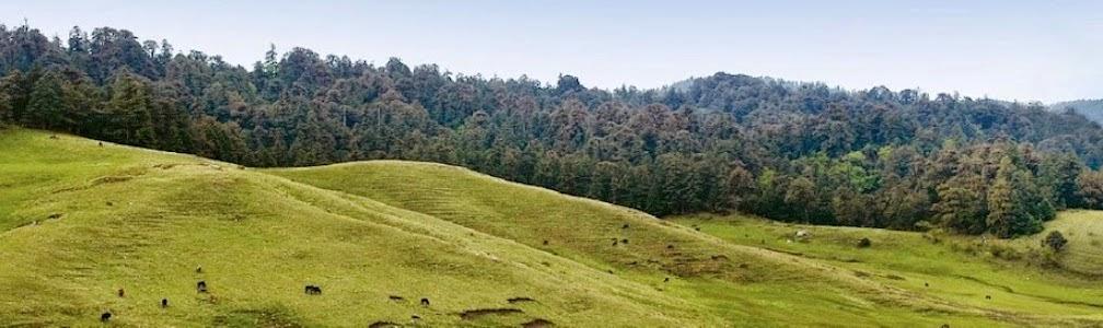 "khaptad National park"" width="