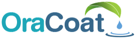 OraCoat-Logo.png