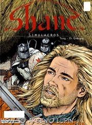 Shane N03 - Simulacros-00