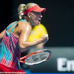 Angelique Kerber - 2016 Australian Open -DSC_9911-2.jpg