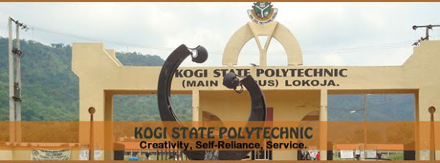 Kogi ASUP decries alleged military invasion of school, detention of over 500 students