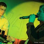 27.04.11 Katusekontsert The Smilers + aftekas CT-s - IMG_5953_filtered.jpg
