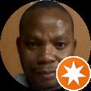 Eghwubare Oghenedoro