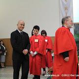 Confirmation 2011 - IMG_4535.JPG