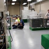 Total Tech School HVAC Training Classes